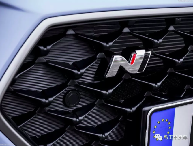 汽车高性能子品牌知多少?