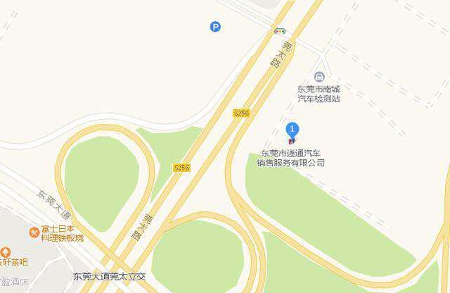 中国人保携手遂通别克举办购车嘉年华-车神网