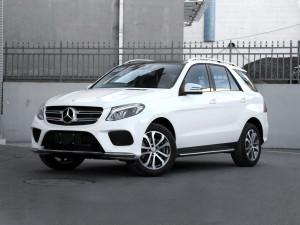 路虎全新发现上市 售79.80-110.80万元-汽车氪