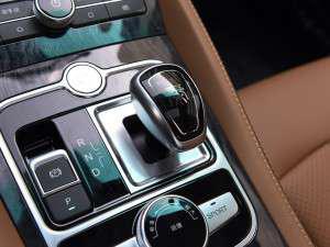 补贴后售16.99万起 2017款秦EV300上市-汽车氪