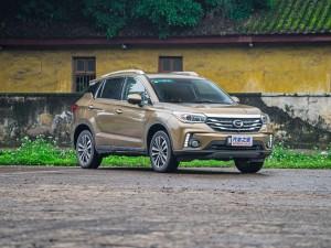 售11.99-16.19万元 北京现代新ix35上市-汽车氪