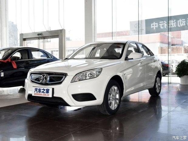 售19.98-20.28万 北京现代伊兰特EV上市-汽车氪