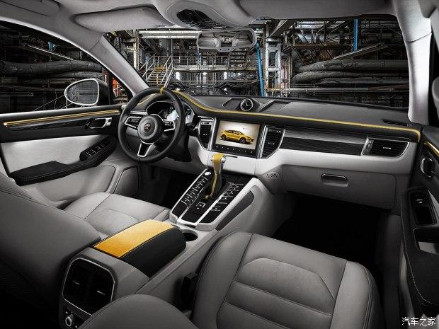 众泰汽车 众泰SR9 2017款 2.0T 自动变形版