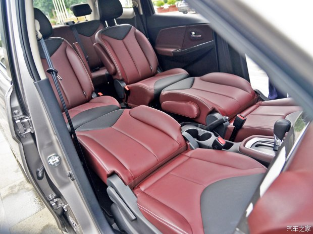 东风启辰M50V正式上市 售6.58-8.49万元-汽车氪