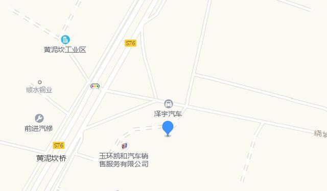 中国人保携手泽一北京现代举办购车嘉年华-车神网