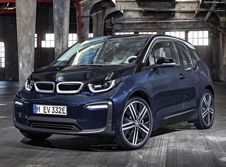 BMW-i3-2018-1280-01