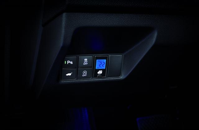 配置颜值双管齐下,冠道星空限量版尊享再升级-汽车氪