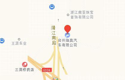 中国人保携手临奥奥迪举办购车嘉年华
