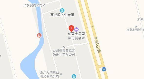 中国人保携手凯迪东风本田举办购车嘉年华