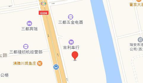 中国人保携手中南吉利举办购车嘉年华