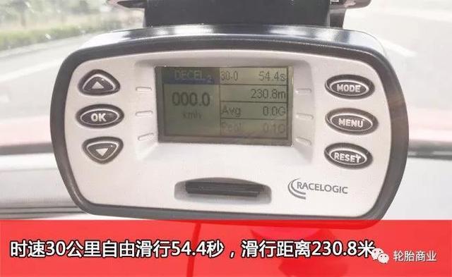 劲在掌控,飞劲FK510全面评测