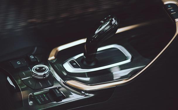 """全新哈弗H6 VS 现代ix35 谁才是真正的""""速度与激情"""""""