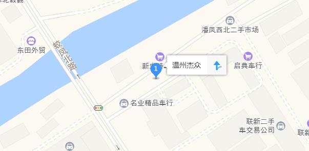 中国人保携手杰众奇瑞举办购车嘉年华