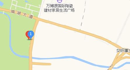 中国人保携手光辉上汽大众举办购车嘉年华