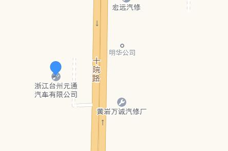 中国人保携手元通宝骏举办购车嘉年华