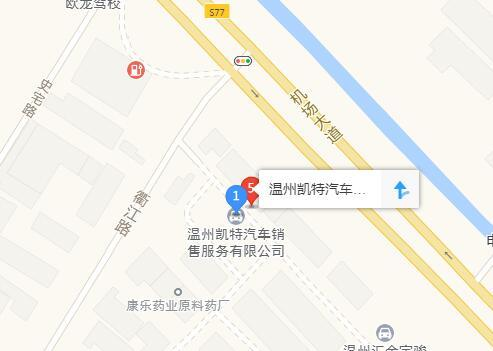 中国人保携凯特凯迪拉克举办购车嘉年华