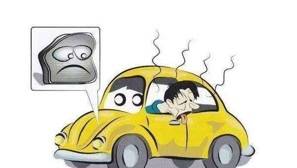 """""""三缸小排量""""不再是你的忧虑,上汽通用超长质保暖心来袭"""