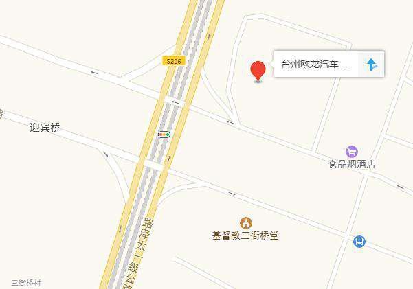 中国人保携欧龙奔驰举办购车嘉年华