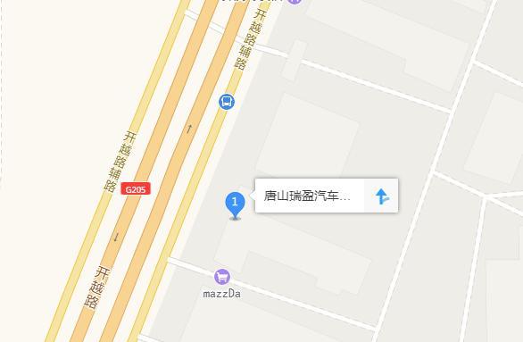 中国人保携瑞盈奇瑞举办购车嘉年华