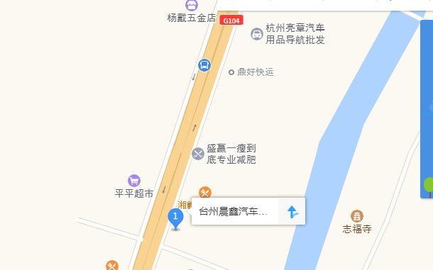 中国人保携晨鑫金杯举办购车嘉年华