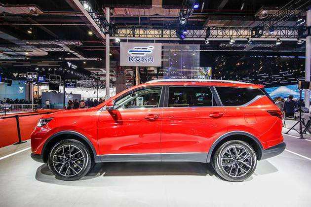 试驾干货丨这款超高性能大SUV到底怎么样?
