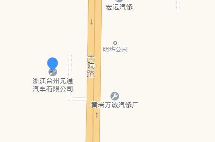 中国人保携吉胜吉利举办购车嘉年华