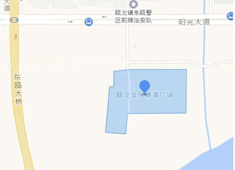 中国人保千城万县购车节永嘉车展-汽车氪