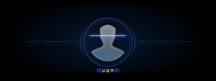 长安欧尚X7,带你进入梦想中的智能生活
