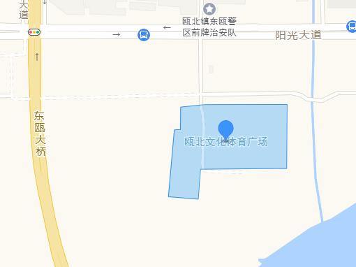 中国人保千城万县购车节辛集车展-汽车氪