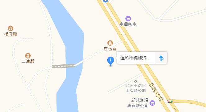 中国人保携手锦峰广汽丰田举办购车嘉年华-车神网