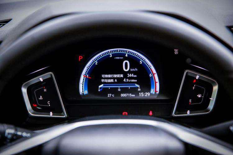 上市一周年 新一代凌派收获15万车主信赖-汽车氪
