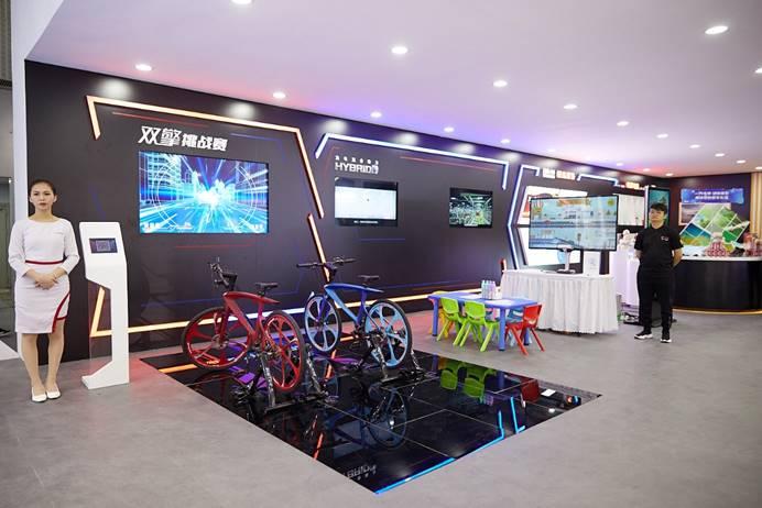 http://pic.cheshen.cn/imgs/69a2a6f406cb0bd382901ae46ac60aca.jpg