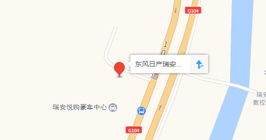 中国人保携手东晨东风日产举办购车嘉年华-车神网
