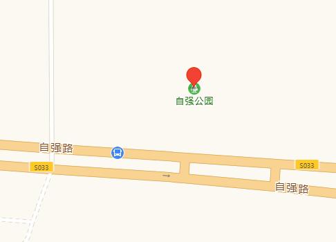 中国人保千城万县购车节赵县车展-汽车氪