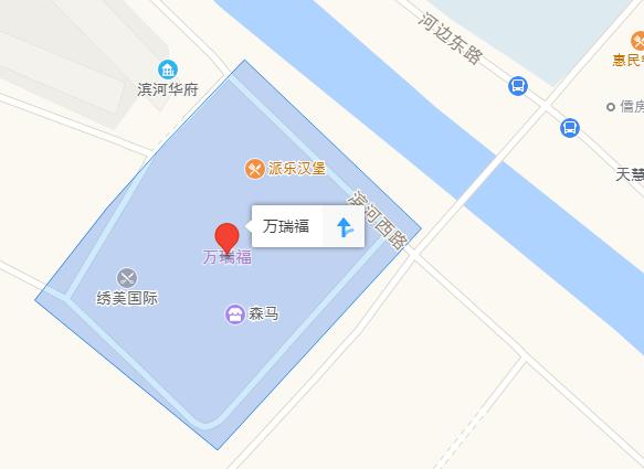 中国人保千城万县购车节井陉车展-汽车氪