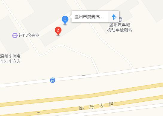中国人保携奥奔北京现代举办17周年厂家直销会-车神网