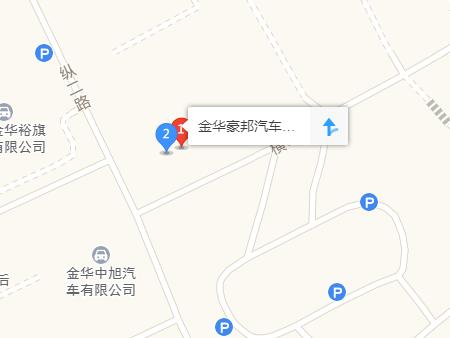 中国人保携豪邦长安举办购车嘉年华-车神网