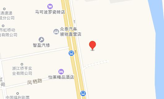 中国人保携乐清铭诚汽车举办购车嘉年华-车神网