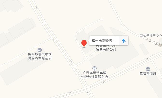 中国人保携手广汽本田双11风暴嗨购节-车神网