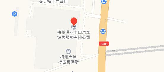 中国人保携手深业丰田新款荣放上市发布会-车神网