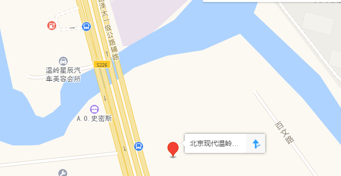 中国人保携手泽行北京现代举办购车嘉年华-车神网