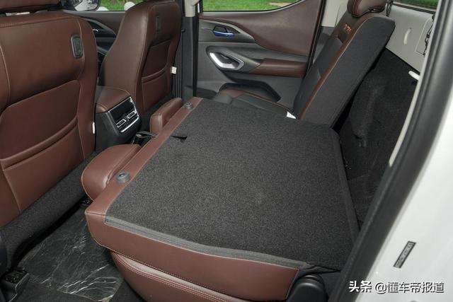 售9.28-13.98万元 长安凯程F70正式上市-汽车氪
