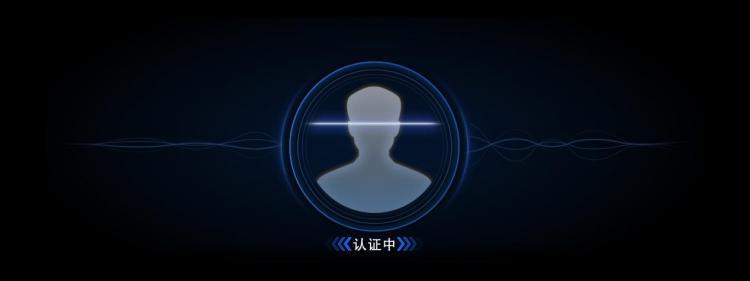 长安欧尚X7:有实力,才能红!