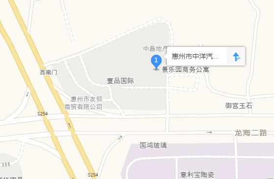 中国人保携手中洋日产汽车团购嘉年华-车神网