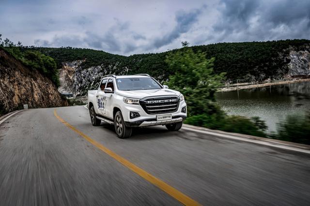 行业首创4年20万公里最长质保,长安凯程F70以服务赢市场!-汽车氪