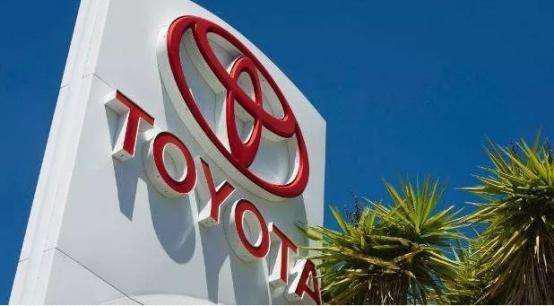 """在中国的""""实现之年""""里,丰田都实现了什么?"""