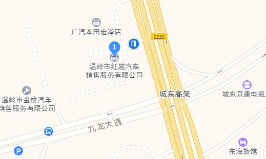 中国人保携通达别克举办购车嘉年华-车神网