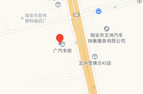 中国人保携至越吉普举办购车嘉年华-车神网