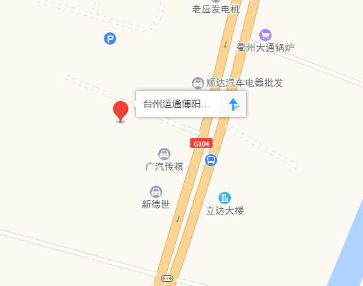 中国人保携运通博阳马自达举办购车嘉年华-车神网