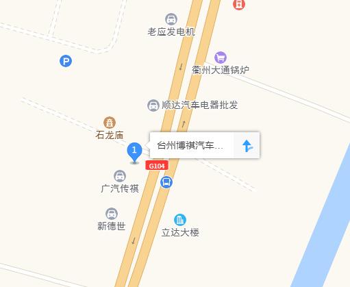 中国人保携博祺广汽传祺举办购车嘉年华-车神网